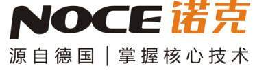 上海捷思机械有限公司