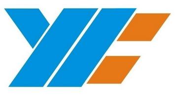 上海勇控自动化设备有限公司