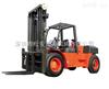 供应福田平衡重式叉车、合力H2000系列轻型内燃叉车、深圳12吨合力柴油叉车