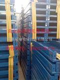 南京钢托盘 钢制栈板