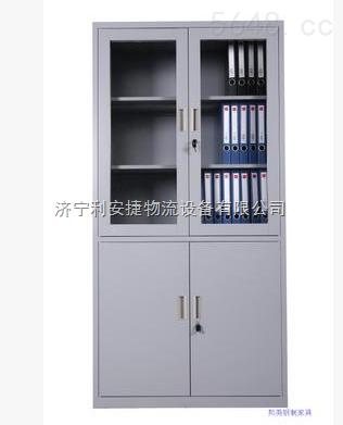 厂家直销文件柜  器械柜  济宁资料柜