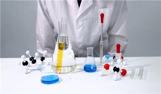 细胞级保鲜柜团标完成意见征求工作 行业健康发展
