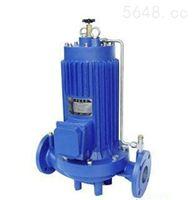 進口臥式化工屏蔽泵 進口化工屏蔽泵 德國巴赫進口臥式屏蔽泵