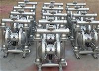 進口不銹鋼電動隔膜泵 進口電動隔膜泵 德國巴赫進口電動不銹鋼隔膜泵