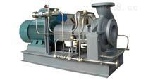 进口热水循环泵 进口循环热水泵 德国巴赫进口热水循环泵