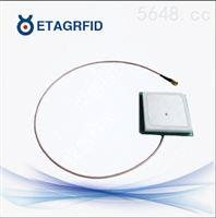 探感科技超高频RFID陶瓷天线
