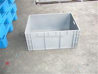 塑料周转箱,物流箱,产品箱,医药箱