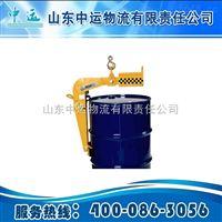 ZYDTG-1油桶起吊夹