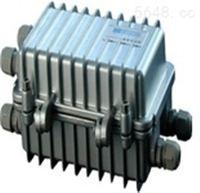 杰曼GM8802F重量变送器