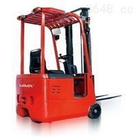 厂家直销山东平衡重叉车,TKA系列三支点平衡重蓄电池叉车