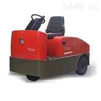 济南TGA40系列全电动牵引车,全国直销