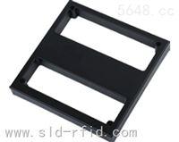 RFID阅读器 125kHz 低频远距离RFID阅读器
