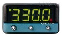 CAL溫度控制器