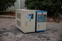 模温机品牌排名_油循环式模温机_大型水式模温机_高温模温机价格