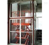 瑞海生產銷售SJG型固定式液壓升降貨梯
