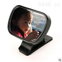 摩托車配件工廠汽車寶寶后視鏡小后視鏡輔助鏡
