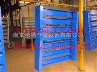 钢制栈板,免熏蒸铁托盘钢制铁栈板