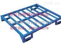 金属托盘|钢制栈板|圆角钢托盘