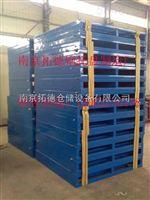 钢托盘|钢托盘生产|南京钢托盘|钢制栈板