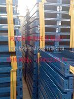 南京钢托盘|钢制栈板