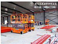 工程安装升降机,供应佛山厂房水电安装电动升降机