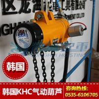 KA1S-050气动葫芦,KA1S-050气动葫芦价格,厂家