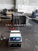 昆明振動時效設備 型號 振動時效儀_振動時效機