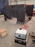 振動時效機-液晶振動時效機