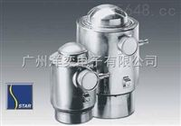 PR6201/52D1 德国赛多利斯称重传感器