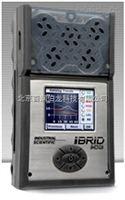 英思科安全防护多气体检测仪MX6年初新品
