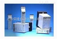 供應TILLQUIST變送器-上海儒隆專業銷售