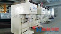 桂林鸿程磨粉机配件:自动包装机 码垛机