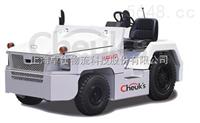 上海内燃机式牵引车-TD20A