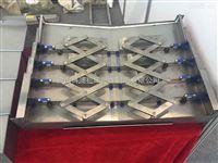 汉川机床HGMC2040R防护罩