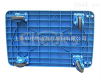 上海静音手推车-PLA150