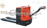 上海卓仕電動搬運車--WP-LPL20