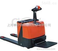 上海卓仕電動搬運車--WP-LPT25