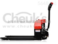上海卓仕全電動搬運車-LPT13ET