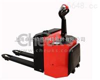 上海卓仕电动搬运车--LPE20