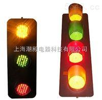 ABC-hcx-100設備信號指示燈