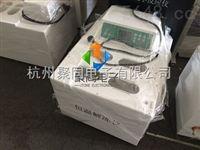 乐山聚同全自动血液融浆机JTRJ-6D供货商、优点特征
