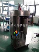 眉山聚同JT-8000Y实验室小型喷雾干燥机制造商、操作规程