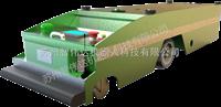 潜伏式AGV搬运机器人