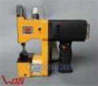 GK9-35系列手提式高速电动缝包机