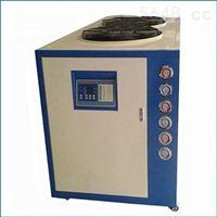 冷水机专用镀膜机 冷却水循环系统