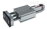 意大利UNIVER电磁阀BE-3190