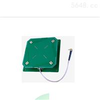 T757513 / 4dBi UHF RFID  內置天線
