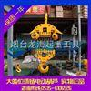 挂钩式大吨位环链电动葫芦【35吨单速环链电动葫芦】龙海起重